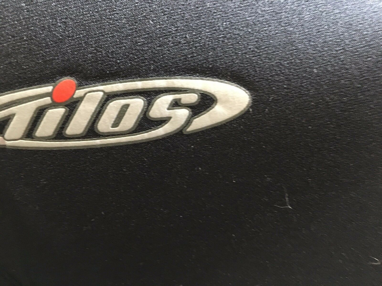 1mm Tilos Tilos Tilos Overall Taucheranzug Shorts Gerätetauchen Wasser Neoprenanzug 43dcc7