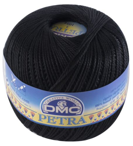 each Prym Interchangeable Tunisian Crochet Hook 223700-M