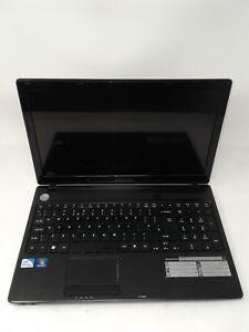 EMACHINES-E732Z-15-6-034-INTEL-DUAL-CORE-4GB-RAM-250GB-HDD-HDMI-Win7-DVD-RW-WIFI