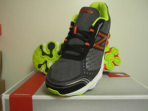 Sneakers13 New Running 1150 Chaussures Balance NouveauHommes SpUMVqz