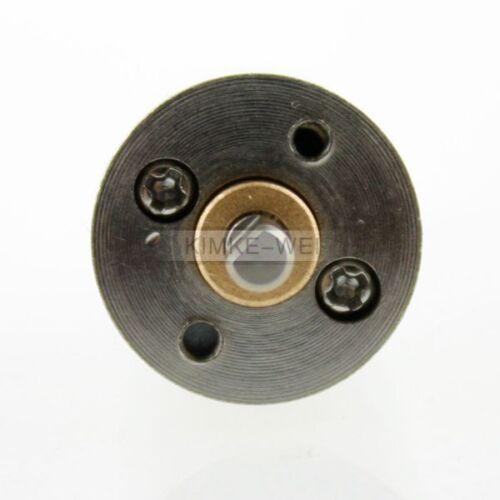 6V 160RPM Torque Gear Box Motor New