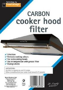 TOASTABAGS-COOKERHOOD-CARBON-FILTER-CUT-TO-FIT-FOR-RECIRCULATING-HOODS-CHFC1PP