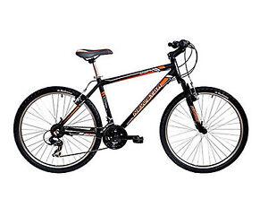 Bicicleta-de-Montana-MTB-de-26-034-Shimano-TX30-Suspension-Cuadro-de-Aluminio-EM003