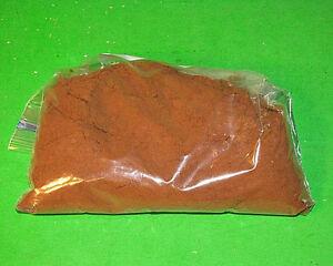 Sedona-Arizona-AZ-Red-Rock-Country-Dirt-Sand-Soil-Specimen-Sample-One-1-Pound