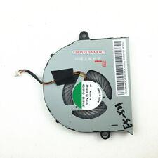 Genuine Acer ES1-523 Laptop Processor CPU Cooling Fan DC28000HSD0 ES1-523-28GQ