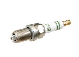 PORSCHE-BOXSTER-987-Spark-Plug-99917021890-3-2-Petrol-206kw-NEW-GENUINE