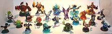 * Skylanders Imaginators Lot Bundle Pack 22 items all 8 Elements PriorityShip👾