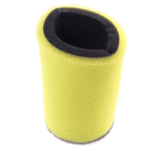 New Dual Stage Air Foam Filter for Yamaha Timberwolf 250 YFB250U YFB250FW 92-00