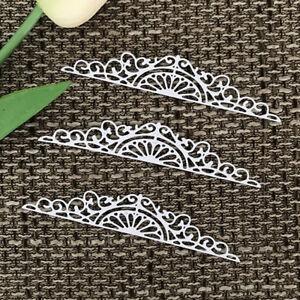 lace-Design-Metal-Cutting-Dies-For-DIY-Scrapbooking-Card-Paper-Al-G1