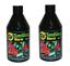 SW-Liquid-Worm-Castings-ZZ-Plant-Bromeliad-Fertilizer-Get-in-3-9-Days thumbnail 4