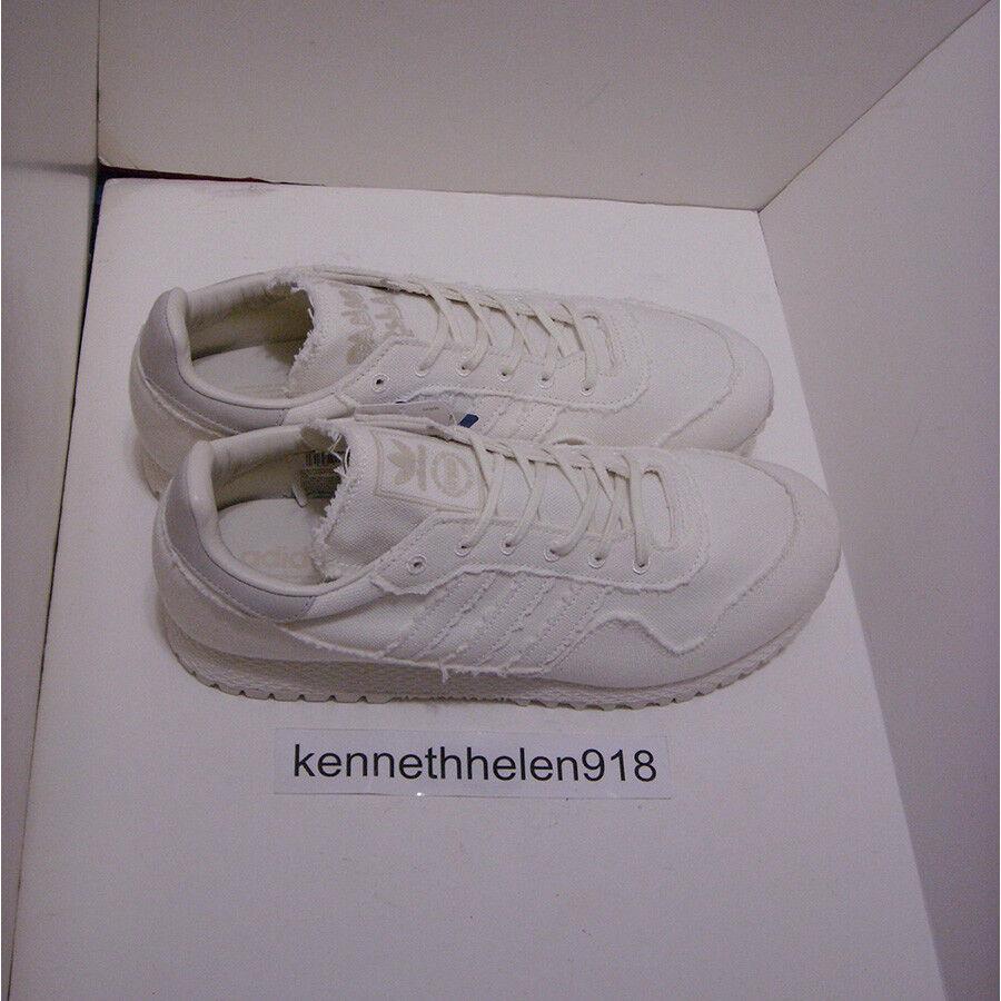 Nuevos Zapatos Arsham ADIDAS New York CM7193 zapato núcleos Blanco incluyen Bolso del zapato CM7193 TAMAÑO 9.5, 11.5 fe6bd1