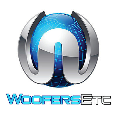 WoofersEtc