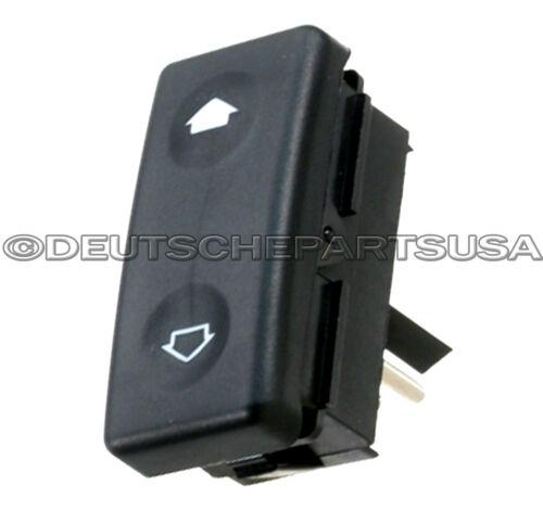 Rear Door Window Switch 61311379076 for BMW E32 E34 525i 530i 540i 735i 740i M5
