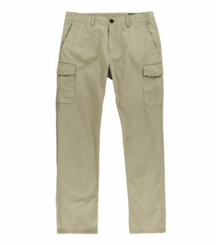 O'Neill Visiteur Pantalon Cargo (32) Kaki