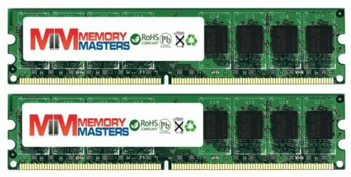 PC3-12800 DDR3 Memory for Dell Optiplex 3020 7010 7020 9010 9020 4GB 2 x 2GB