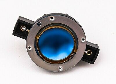 SX 100W SX 80WP SL12 2V Diaphragm for EV Electro Voice SL12 12V SL15 2H OV