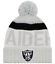 NEW-ERA-2017-18-SPORT-KNIT-NFL-Onfield-Sideline-Beanie-Winter-Pom-Knit-Cap-Hat thumbnail 45
