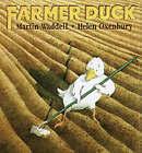 Farmer Duck by Martin Waddell (Hardback, 2002)