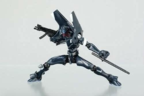 Con precio barato para obtener la mejor marca. Revoltech  No.009 No.009 No.009 EVA-03 modelo de producción por Kaiyodo  mejor servicio
