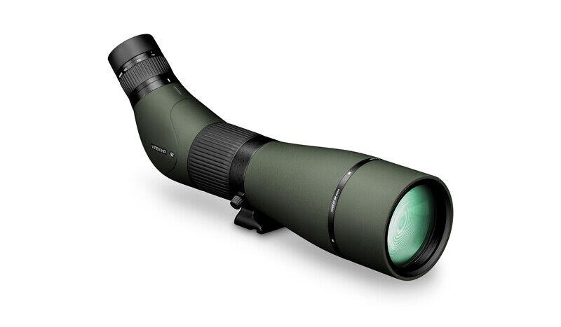 VORTEX VIPER HD 20-60×85 SPOTTING SCOPE