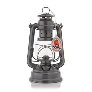 Feuerhand-276-Sparkling-Iron-Outdoor-Lampe