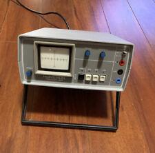 New Listinghuntron Tracker 1000 Component Tester Circuit Analyzer