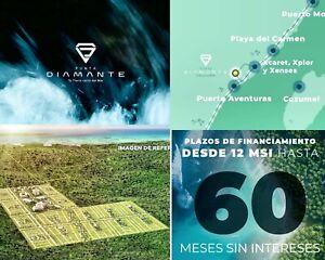 EXCELENTE OPORTUNIDAD DE INVERSION DE LOTE EN DESARROLLO RESIDENCIAL PUNTA DIAMANTE