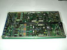 Panasonic board VEP83215