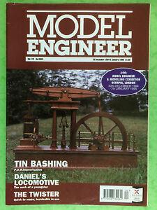Modele-Ingenieur-Question-No-3983-The-Twister-Rapide-pour-Faire-Inestimable-A