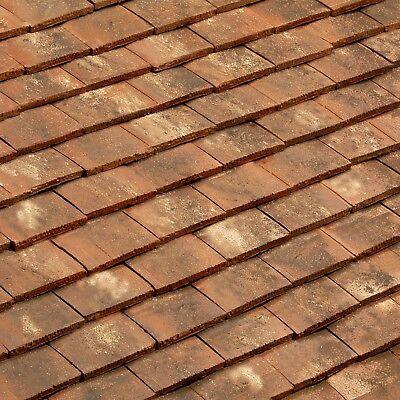 WunderschöNen Frz Heimwerker Dachschindeln Dachschindel Aus Frankreich 16x27 Dachziegel Biberschwanz So Effektiv Wie Eine Fee Dachdeckungen