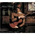 Karine Polwart - This Earthly Spell (2008)