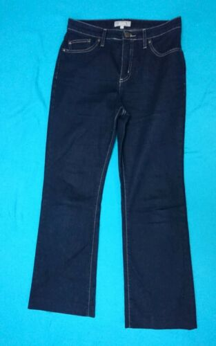 Size 8 Una da Per splendida da donna Jeans Blue Tqw14v8