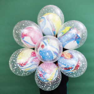 10pcs-12-039-039-Double-Layer-Latex-Balloons-Baby-Shower-Birthday-Wedding-Party-Decor