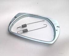 Vespa Scheinwerfer 50 N V50 Special Spezial Lampe Befestigung Set Halterung NEU