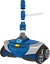 SkimmerMotion-The-Automatic-Skimmer-work-with-Automatic-pool-cleaners thumbnail 4