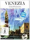 Venedig von Maurilio Boldrini (2009, Taschenbuch)