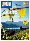 DuMont BILDATLAS Südtirol von Robert Asam (2013, Taschenbuch)