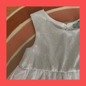Topshop-Mini-Baby-party-dress-6-12mv-Christmas