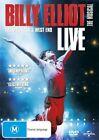 Billy Elliot The Musical (DVD, 2014)