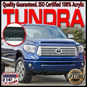 For-2007-2020-Tundra-Crewmax-Side-Window-Rain-Guards-Deflectors-Vent-Visors-Crew