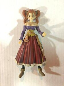 Dragon-Quest-8-Jessica-Figure-Play-Arts-Square-Enix