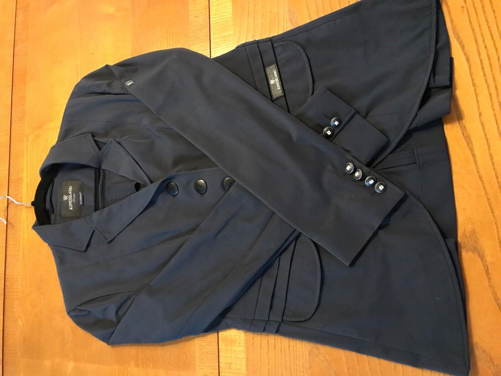 Kingsland Dressage Coat 42