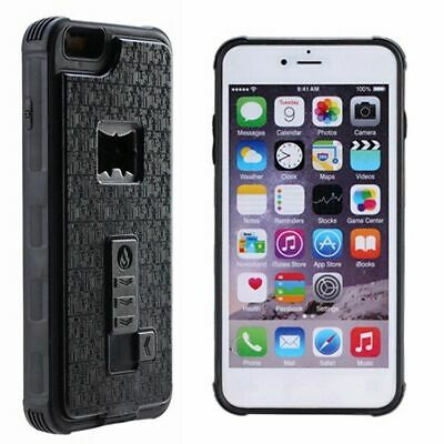 sports shoes deb0f a13eb 3 in 1 Bottle Opener Cigarette Lighter Phone Cover Case For iPhone X 8 7 6    eBay