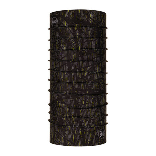 Buff Original Multifunktionstuch Schal Mütze Tuch throwies black