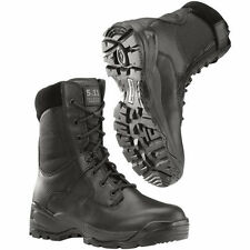 5.11 Tactical 12001 Mens Black ATAC 8