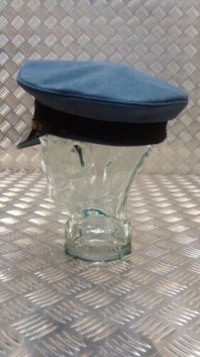 British Airman Air Raf Genuine Royal Sizes Force All No1 Enlisted Dress Hat qdBpBxn