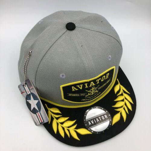 kids fashion snapback hat