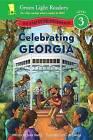 Celebrating Georgia: 50 States to Celebrate by Jane Kurtz (Paperback / softback, 2015)