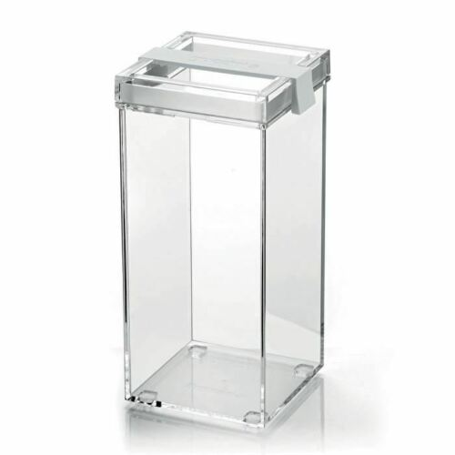 Guzzini Click /& Fresh Storage Jar Extra Large