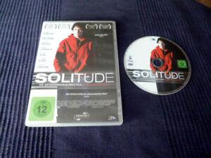 DVD Solitude State Of Mind RYAN GOSLING Michelle Williams Kevin Spacey deu engl